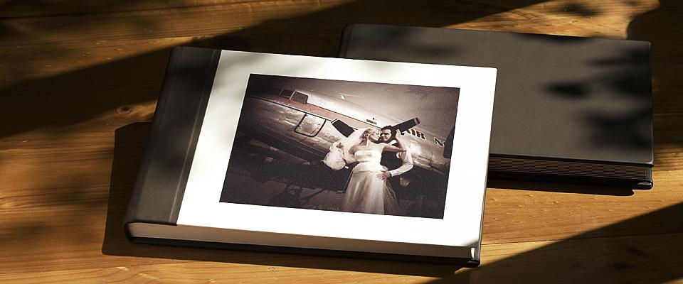 Albums Australia Professional Custom Designed Wedding And Portrait
